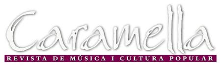 Caramella Revista de Cultura