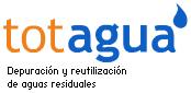 Totagua