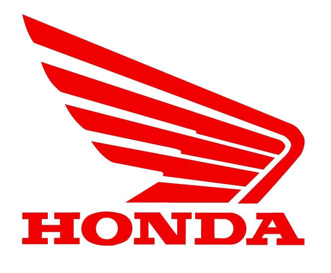 Honda-Bormar Motos
