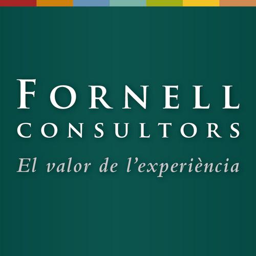 Fornell Consultors