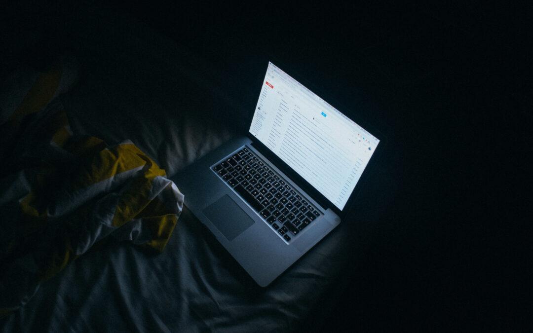 Como leer tu correo corporativo en Gmail