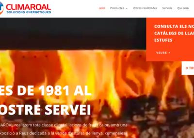 Climaroal