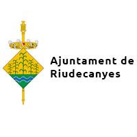 Ajuntament de Riudecanyes