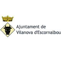 Ajuntament de Vilanova d'Escornalbou