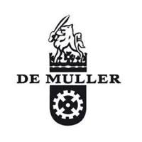 DeMuller