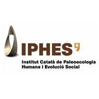 IPHES - Institut Català de Paleontologia Humana i Evolució Social