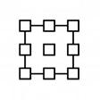Proximidad Reus Tarragona para diseño web