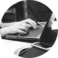 proyectos especiales de programacion diseño web reus tarragona