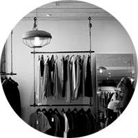 Tengo un pequeño negocio y quiero un diseño web reus tarragona