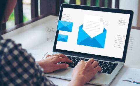 Campañas de email marketing reus tarragona