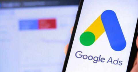 Campañas Google Ads Reus Tarragona