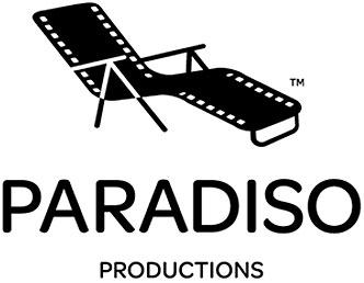 diseño imagen corporativa logotipos tarragona reus