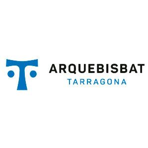 diseño de paginas web tarragona - arquebisbat de tarragona